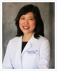 Nancy H Kim