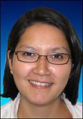 Francisca B Yao, MD Otolaryngology