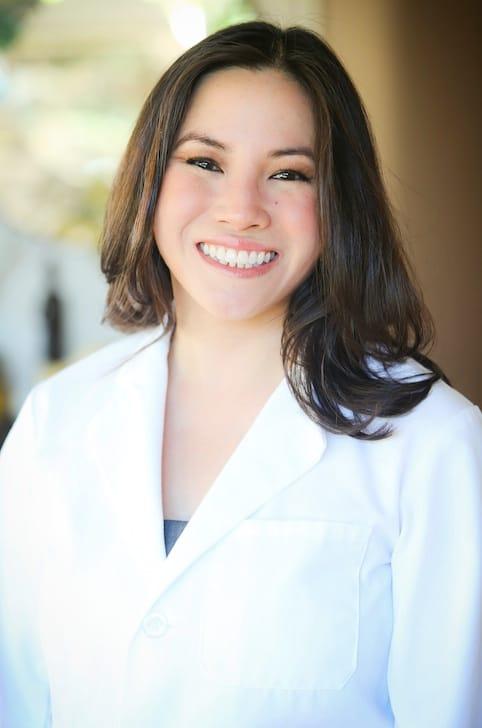 Victoria N Wang, MD Dermatology