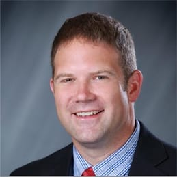 Dr. Marc L Ebersberger MD