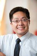 Dr. Jeffrey R Dahlen MD