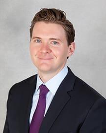 Mark B Van Deusen, MD Otolaryngology