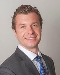 Matthew Pomykala, DO Ophthalmology