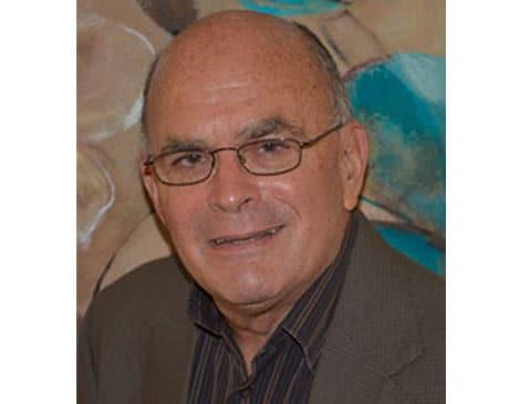 Dr. Michael I Keller MD