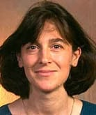 Martha J Dwenger, MD Diagnostic Radiology