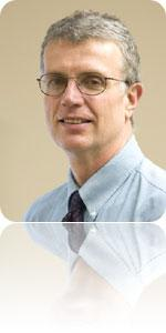 Dr. Larry M Carroll MD