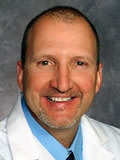 Dr. Gregory G Gallant MD
