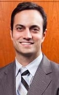 Dr. Michael B Rimlawi DO