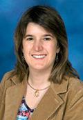 Dr. Rebecca B Sawyer MD