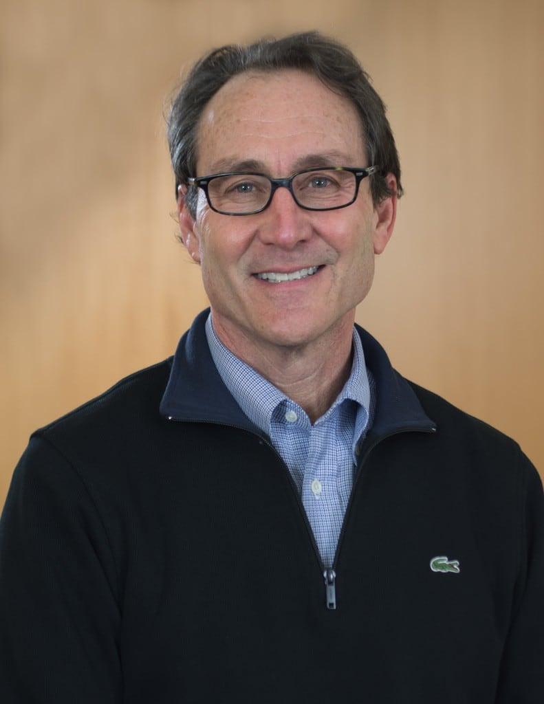 Dr. William H Holderman MD