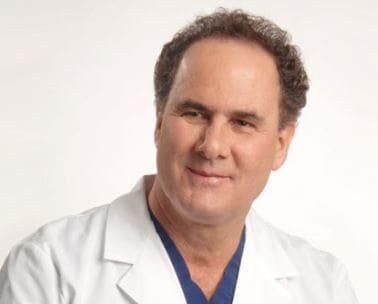 Dr. Glenn B Axelrod MD