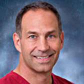 Dr. James W Mccarrick MD