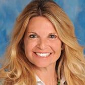 Dr. Heidi V Torocsik DO