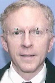 James W Roat, MD Gastroenterology