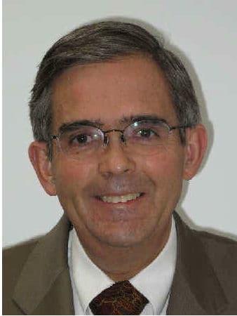 Dr. Robert M Christiansen MD