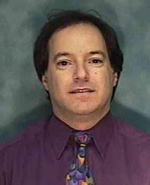 Dr. Seth D Rosen MD