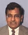 Dr. Ramesh M Desai MD