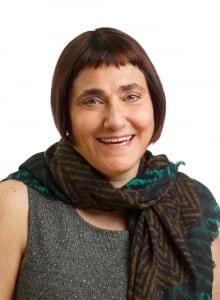 Ann-Marie Yost, MD Neurosurgery