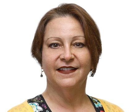 Dr. Pamela L Emeney MD