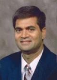 Dr. Naeem T Chavla MD