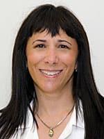 Dr. Robyn B Faye MD