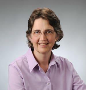 Dr. Suzanne B Schoelch MD