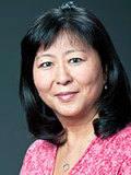 Dr. Joanna K Chon MD