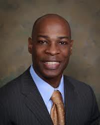 Dr. Jason S Ogiste MD. New York, NY
