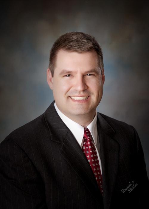 Bradley S Ellison, MD Orthopedic Adult Reconstructive Surgery