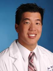 Jeffrey Yao, MD Hand Surgery