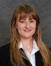 Alena K Polesin, MD Internal Medicine
