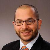 Dr. Brett D Lebed MD