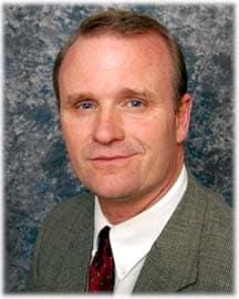 Barton H Foutz, DDS General Dentistry