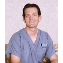 Nathan R Brown, MD Oral & Maxillofacial Surgery