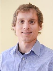 Michael C Dickerson, MD Child & Adolescent Psychiatry