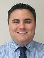 Dr. Ryan N Schroeder