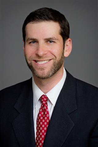 Dr. Andrew J Schneier MD