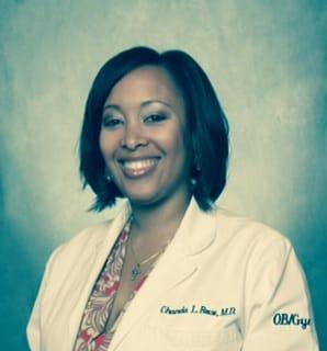 Dr. Chanda L Reese MD