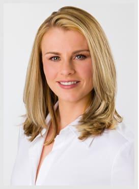 Dr. Amy V Curtis MD