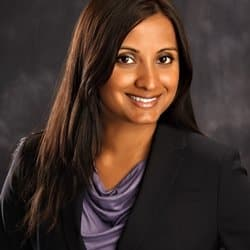 Dr. Dipa J Patel