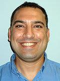 Joseph P Turk, MD Orthopaedic Surgery