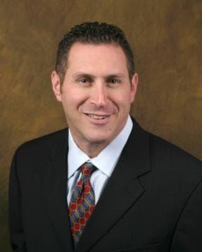 Dr. Samuel J Hess MD