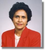 Dr. Ammini J Valloppillil MD