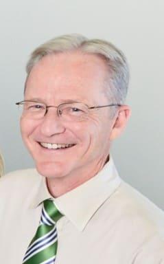 Warren T Snodgrass, MD Urology