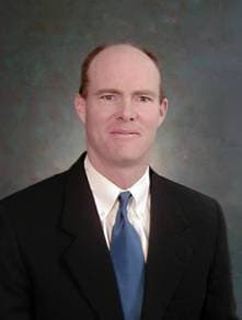 Dr. Patrick W Oconnell MD