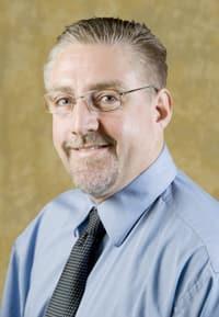 Dr. Richard R Laue MD