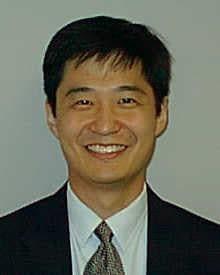 Dr. David R Yu MD