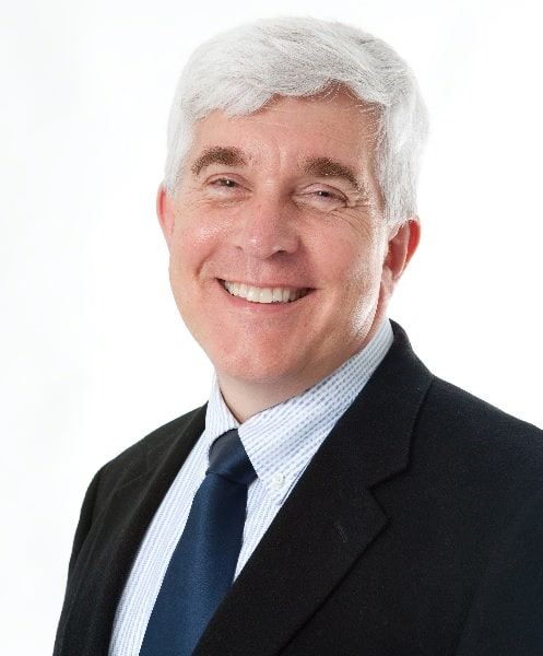 Dr. Paul C Browne MD