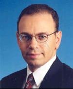Alaa Y Afifi, MD Thoracic Surgery