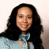 Dr. Gloria P Fleming MD